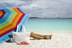 Вьетнам. Нячанг. Пляжный отдых. Вьетнам раннее бронирование
