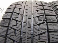 Bridgestone Blizzak Revo2. Зимние, без шипов, 2011 год, 10%, 2 шт