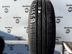 Dunlop Enasave EC203. Летние, 2014 год, 10%, 1 шт
