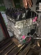 Двигатель BMW 535i F10 (N55B30)