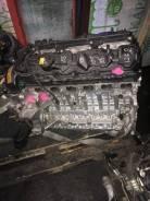 Двигатель BMW X5 F15 (N55B30)