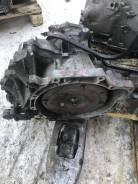 АКПП Ford Fusion (HWDА, HWDВ, SHDА, SHDB, SHDC)