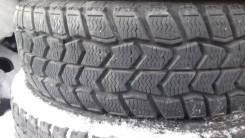 Dunlop, 155 65 13