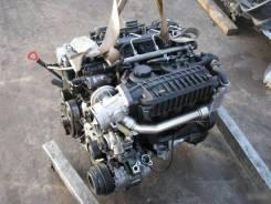 Двигатель контрактный Mercedes Benz    E-Class (W210) 2.8  M 112.921