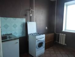 4-комнатная, комсомольск на амуре Орловская 19. частное лицо