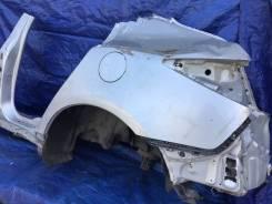 Стойка кузова. Acura ZDX