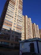 1-комнатная, улица Флегонтова 2. Индустриальный, агентство, 42кв.м.