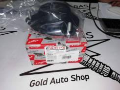 Опора амортизатора. Hyundai: Accent, Gold, Getz, Verna, Click Двигатели: G4EH, G4EK, G4FK