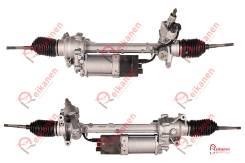 Рулевая рейка. BMW: 1-Series, 2-Series, 3-Series, 4-Series, 3-Series Gran Turismo Двигатели: B47D20, N47D20, N55, B48B20, B58B30, N20B20, N55B30. Под...