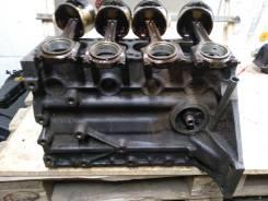 Блок цилиндров. Chevrolet Lanos Chevrolet Nubira Daewoo Nexia Двигатели: L13, L43, LV8, LX6, A15MF