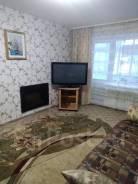 1-комнатная, улица Ленина 28. п. Солнечный, 34,0кв.м.