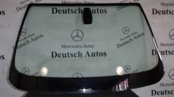 Стекло лобовое. BMW 5-Series, E60, E61 Mercedes-Benz E-Class Двигатели: M47TU2D20, M57D30TOP, M57D30UL, M57TUD30, N43B20OL, N47D20, N52B25UL, N53B25UL...