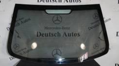 Стекло заднее. BMW 5-Series, E60 Mercedes-Benz E-Class Двигатели: M47TU2D20, M57D30TOP, M57D30UL, M57TUD30, N43B20OL, N47D20, N52B25UL, N53B25UL, N53B...
