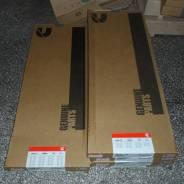 Набор прокладок (ремкомплект) нижний Cummins ISM 11 L10 4089998 4089479 3800704 3804749