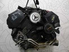 Крыльчатка вентилятора (лопасти) Audi A6 (C5) 1997-2004