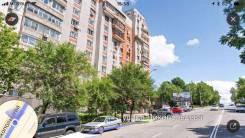 3-комнатная, улица Дикопольцева 8. Центральный, агентство, 115кв.м.