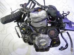 Компрессор кондиционера Suzuki Grand Vitara 1997-2005