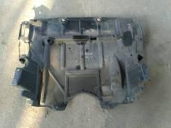 Защита двигателя пластиковая. Toyota Mark II, GX110, JZX110, GX115, JZX115 Двигатели: 1GFE, 1JZFSE, 1JZGTE, 1JZGE