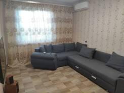 1-комнатная, улица Павловича 5/2. Центральный, частное лицо, 36кв.м.