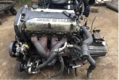 Двигатель в сборе. Kia Magentis Kia Sorento, BL Hyundai Sonata, EF Hyundai Santa Fe, SM Двигатель G4JS