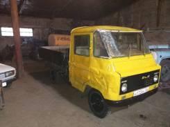 Жук. Продам польский грузовик жук, 2 400куб. см., 1 000кг., 4x2