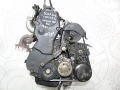 Двигатель (ДВС) Volvo 460 1994-1996
