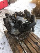 Двигатель Mercedes-Benz E 320 W210 (M112) 3.2 бензин