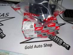 Подшипник амортизатора. Hyundai Gold Hyundai Elantra Hyundai Avante, HD Hyundai i30 Kia cee'd