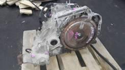 АКПП. Honda CR-V, RD5 Двигатели: K20A, K20A4, K20A5, K24A1