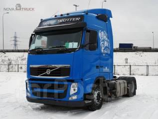 Volvo. Седельный тягач FH, 12 777куб. см., 10 629кг., 4x2