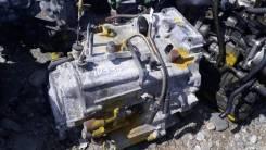 АКПП. Honda Civic, EU3, EN2, EU1 Honda Civic Ferio, ES3, ES1 Двигатели: 4EE2, D14Z6, D15B, D15Y2, D15Y3, D15Y4, D15Y5, D15Y6, D16V1, D16W7, D16W8, D17...