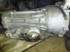 АКПП 09D300036P, TR60SN GLF Porsche Cayenne M48.00