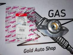 Опора амортизатора. Opel Mokka Opel Astra Chevrolet: Tracker, Astra, Volt, Orlando, Cruze Двигатели: A14NET, A16DTH, A16XER, A17DTS, A18XER, B14NET, B...