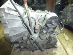 АКПП Nissan Bluebird EU14 SR18DE