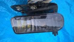 Фара противотуманная. Cadillac Escalade, GMT820, GMT900, GMT800 Chevrolet Tahoe, GMT, 800, 900 Chevrolet Suburban, GMT900 LQ9
