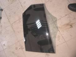Стекло боковое. Citroen C4, B7