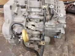 Контрактная АКПП ML5A Honda Accord 8 CU2 CW2 K24A