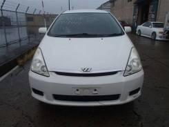 Toyota Wish. ZNE14 ZNE10 ANE10 ANE11, 1ZZFE
