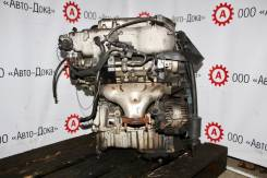 Двигатель G6BV Hyundai Grandeur 2.5 180 л.с. | 2004 г.в. 92331 км
