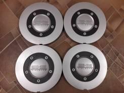 """Колпачки на литые диски E-S violento. Диаметр 14.5"""""""", 2шт"""