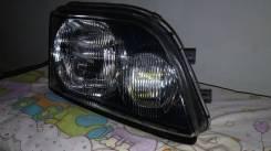 Фара Nissan Stagea