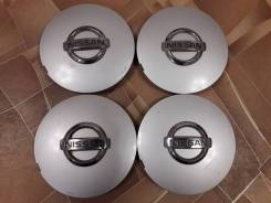 Ниппель. Nissan Teana, J32, J32R, PJ32, TNJ32