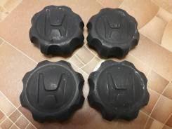 "Колпачки на литые диски Honda Cr-v. Диаметр 7.5"""", 1шт"