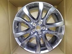 """Mazda. 7.5x19"""", 5x114.30, ET45"""