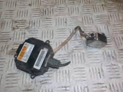 Блок розжига ксенона 2008- Infiniti EX35