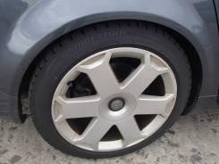 Диски с шинами Bridgestone Blizzak VRX 225/45 R18