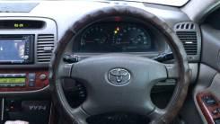 Toyota Camry. автомат, передний, 2.4 (152л.с.), бензин, 214тыс. км. Под заказ