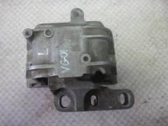 Опора двигателя Volkswagen Touran 1 2003-2010 1K0199262L Volkswagen Touran 1 2003-2010, правая