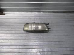 Фара правая 2601084T26 Nissan Laurel HC34 1996г