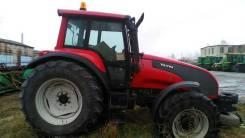 Valtra. Продается трактор T191H, 185 л.с.